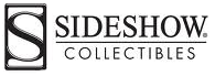 logo sideshow collectibles