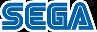 SEGA_logo_piccolo