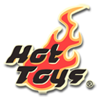 hot-toyS