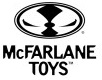 mcfarlane_toys