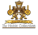 noble-collection