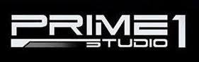 prime 1 logo