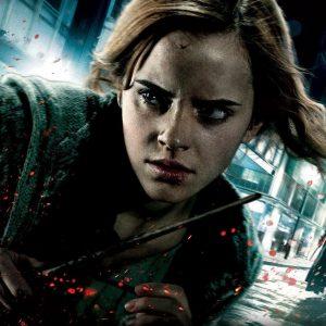 hermione-granger