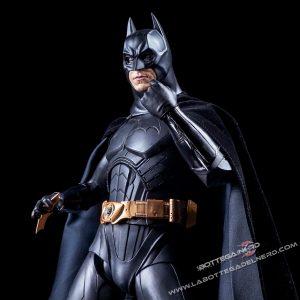 BAT BALE 4