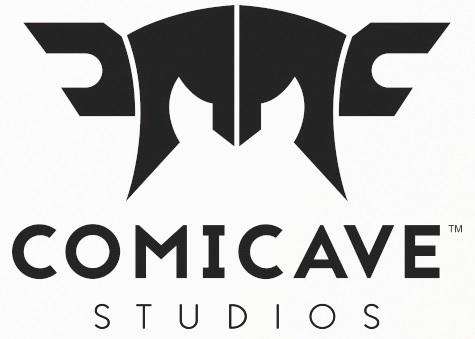 Comicave Studios