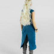 daenerys-4