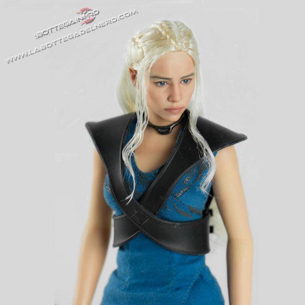daenerys-5