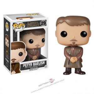 baelish pop