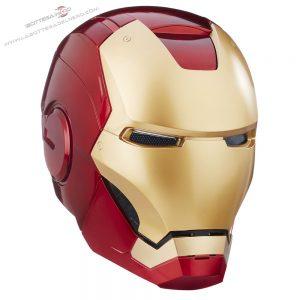 iron 63