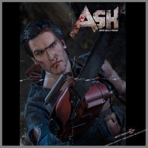 ASH 1