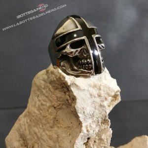 ring 54