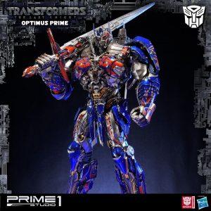 Optimus 23