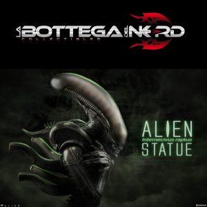 alien 61