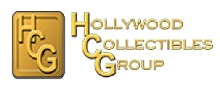 hollywood-collectibles-group