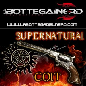 Colt 12