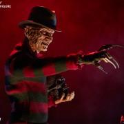 Freddy 21