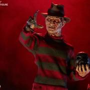 Freddy 22