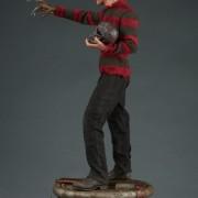 Freddy 24