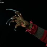 Freddy 25