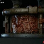 Freddy 26