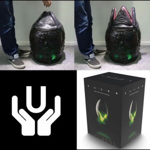 UNBOX-INDUSTRIES-ALIEN-EGG-560