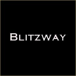 blitzway-250x250