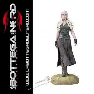 daenerys 7