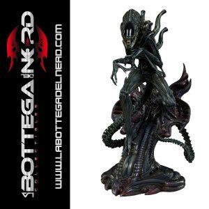 Alien 105
