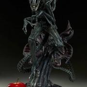 Alien 106