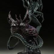 Alien 107