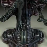 Alien 110