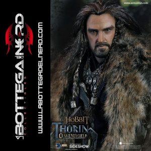 Thorin 7