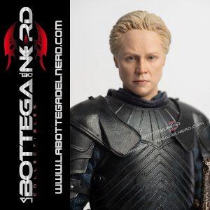 Brienne 1