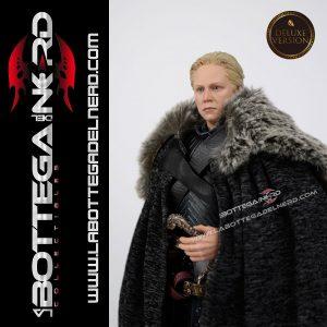 Brienne 7