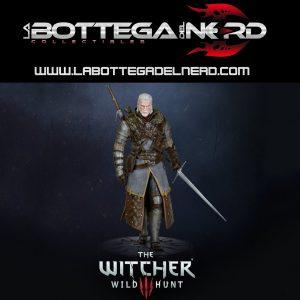 Geralt 38