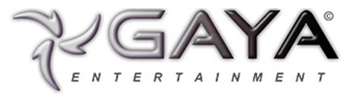 gaya logo 2
