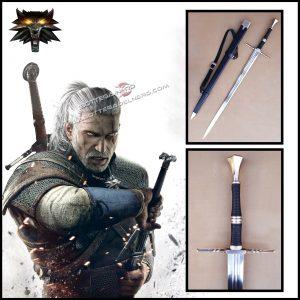 Geralt 34