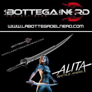 ALITA 19
