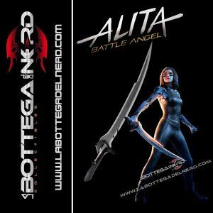 ALITA 23