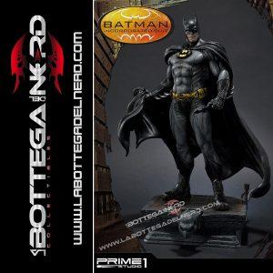 BAT 132