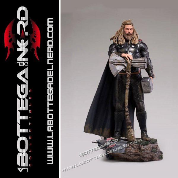 Thor 34