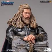 Thor 35