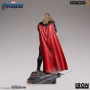 Thor 36