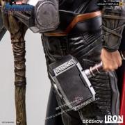Thor 38