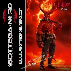hellboy 7