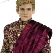 Joffrey 3