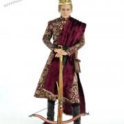 Joffrey 4