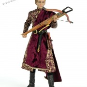 Joffrey 5