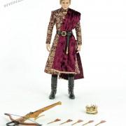 Joffrey 7