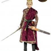 Joffrey 9